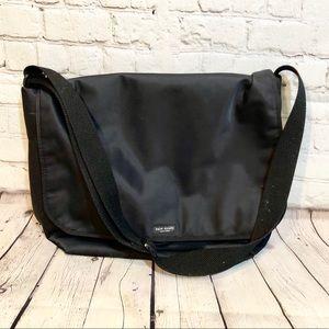 Kate Spade Diaper Messenger Bag